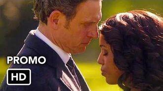 """Scandal 7x03 Promo """"Day 101"""" (HD) Season 7 Episode 3 Promo"""