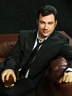 File:Jimmy-Kimmel.jpg