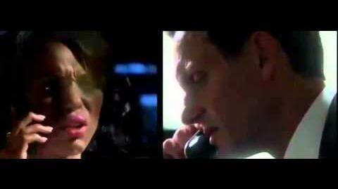 "Scandal 1x05 ""Crash and Burn"" Promo (1) HD"