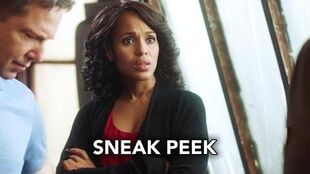 "Scandal 6x09 Sneak Peek ""Dead in the Water"" (HD) Season 6 Episode 9 Sneak Peek"