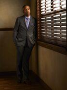 Season 2 Cast Promos - Columbus as Harrison 05