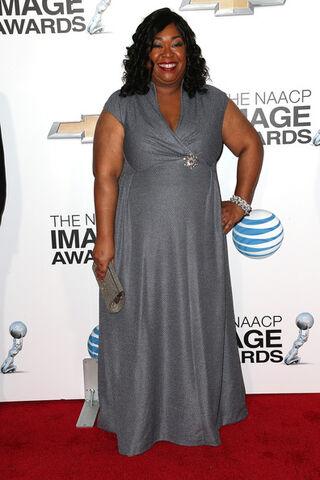 File:2013 NAACP Image Awards - Shonda Rhimes 02.jpg