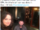 5x04 (08-21-15) Katie Lowes and Guillermo.png