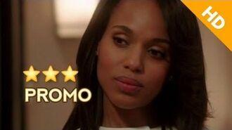 Scandal 2x16 Promo (HD)