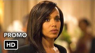 """Scandal 7x02 Promo """"Pressing the Flesh"""" (HD) Season 7 Episode 2 Promo"""