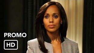 "Scandal 7x04 Promo ""Lost Girls"" (HD) Season 7 Episode 4 Promo"