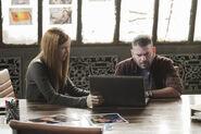 2x09 - Abby and Huck 01