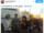 5x16 (02-25-16) Joshua Malina - Cast Tweeting.png