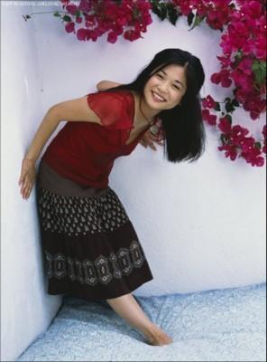 Keiko Agena Scandal Wiki Fandom Powered By Wikia