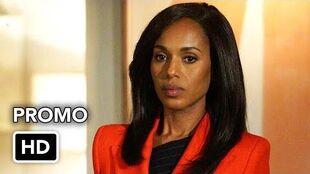 "Scandal 7x07 Promo ""Something Borrowed"" (HD) Season 7 Episode 7 Promo Winter Finale"