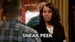 "Scandal 6x15 ""TIck, Tock"" 6x16 ""Transfer of Power"" Sneak Peek 2 (HD) Season 6 Episode 15 Finale"