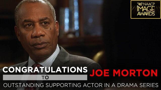 File:2014 NAACP Image Awards - Joe Morton.jpg