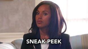 "Scandal 7x01 Sneak Peek 2 ""Watch Me"" (HD) Season 7 Episode 1 Sneak Peek 2"