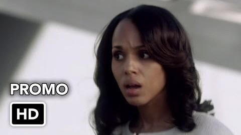 "Scandal 4x21 Promo ""A Few Good Women"" (HD)"