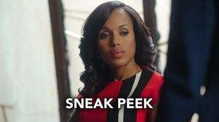 "Scandal 5x11 Sneak Peek ""The Candidate"" (HD)"