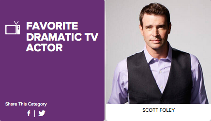 File:PCAs 2016 - Scott Foley.png