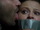 3x09 YOLO - Huck and Quinn 006.png