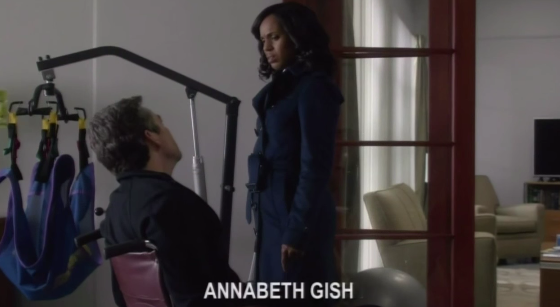 5x17 - Olivia Visits Andrew 06
