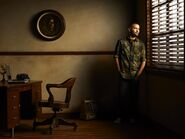 Season 2 Cast Promos - Guillermo as Huck 03