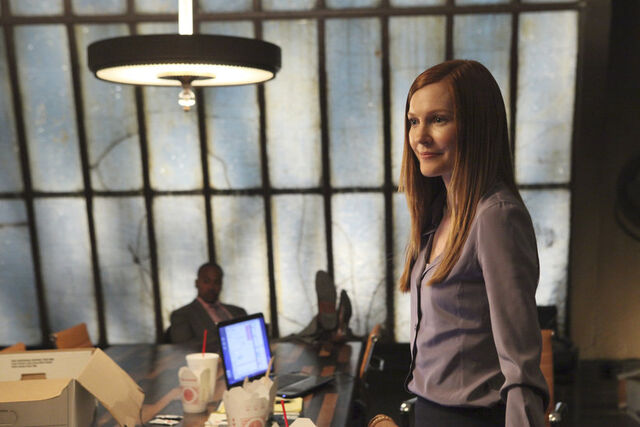 File:1x01 - Abby Whelan 01.jpg