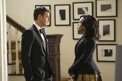 5x18 - Jake Ballard and Olivia Pope 02