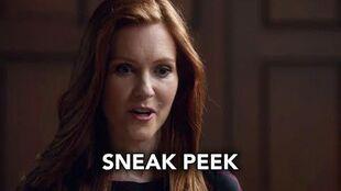 """Scandal 5x14 Sneak Peek """"I See You"""" (HD)"""