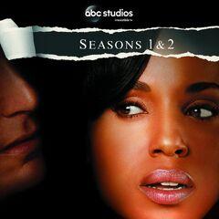 Season 1-2 Box Set