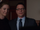 6x11 - Mellie Becomes President 03.png