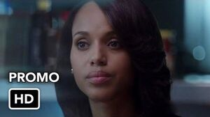 "Scandal Season 3 ""Critics"" Promo (HD)"