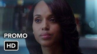 "Scandal Season 3 ""Critics"" Promo (HD)"