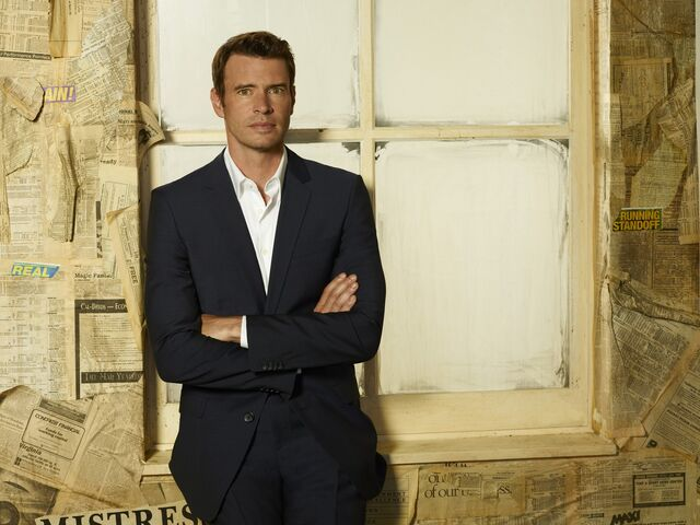 File:Season 3 Cast Promos - Scott as Jake 05.jpg