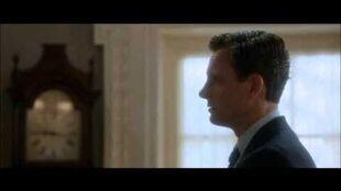 "Olivia Asks Fitz About ""Remington""..."