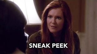 "Scandal 5x06 Sneak Peek 2 ""Get Out of Jail, Free"" (HD)"