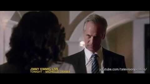 "Scandal 2x05 Promo - ""All Roads Lead to Fitz"" HD"