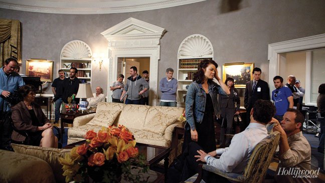 2013 THR Set Visit | Scandal Wiki | FANDOM powered by Wikia Scandal House Design on house plans, house desings, house interiors, house designing, house logo, house diagram, house exterior, house rooms, house schematics, house template, house layout, house paint, house color, house print, house blueprints, house cutout, house drawing, house map, house style, house types,