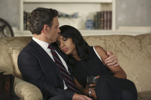 5x03 - Fitz Grant and Olivia Pope 02