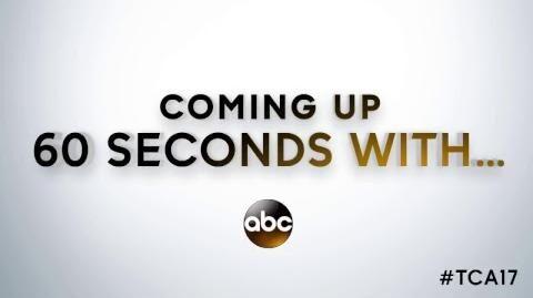 ABC Television Network Live Stream