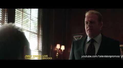 Scandal 2x07 Promo Defiance (HD)