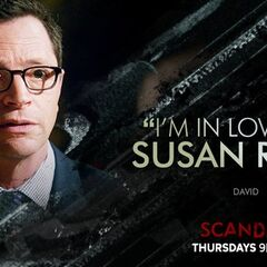 David Rosen Scandal Wiki Fandom Powered By Wikia