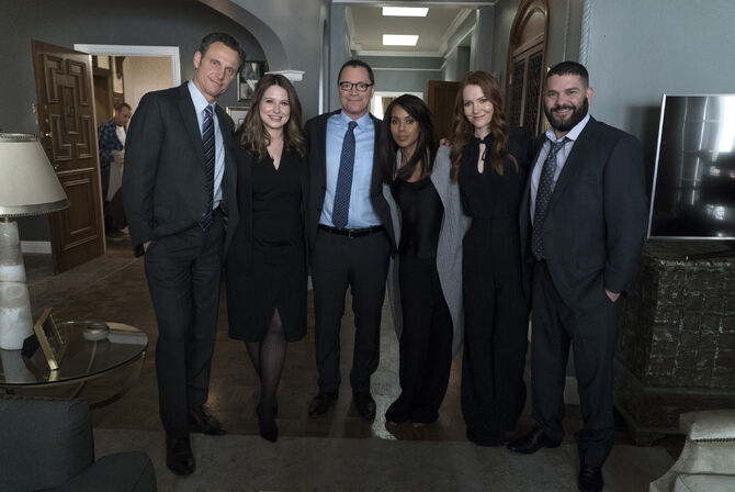 7x18 - Tony, Katie, Joshua, Kerry, Darby and Guillermo 01