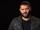 2015 Scandal Season 5 Q&A - Guillermo 03.png