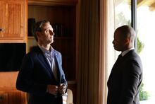 7x03 - Marcus Walker and Fitz Grant 04