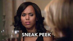 """Scandal 5x14 Sneak Peek 2 """"I See You"""" (HD)"""