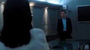 ABC's Scandal Season 3 Premiere Sneak Peek 'It's Handled'