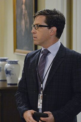 3x14 - James Novak 01