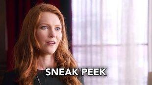 """Scandal 6x04 Sneak Peek 2 """"The Belt"""" (HD) Season 6 Episode 4 Sneak Peek 2"""