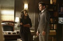 4x18 - Olivia Pope and Nichols Reed 02