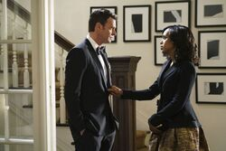 5x18 - Jake Ballard and Olivia Pope 07