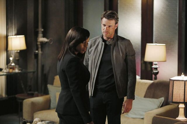 File:4x09 - Olivia Pope and Jake Ballard 04.jpg