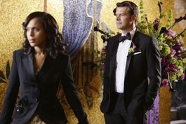 5x18 - Jake Ballard and Olivia Pope 05